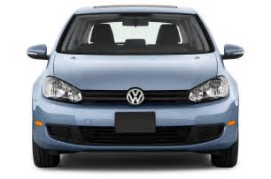 2010 volkswagen golf 2 door editors notebook review