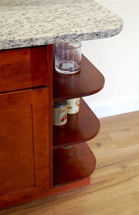 kitchen cabinets options kitchen cabinet options builders surplus