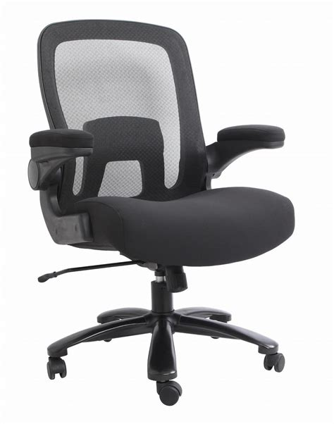 Rhino Chair by Heavy Duty Rhino Chair In Fabric Office Furniture Store