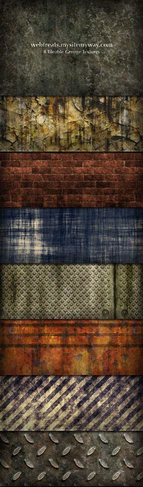 pattern textures deviantart grunge textures and patterns by webtreatsetc on deviantart