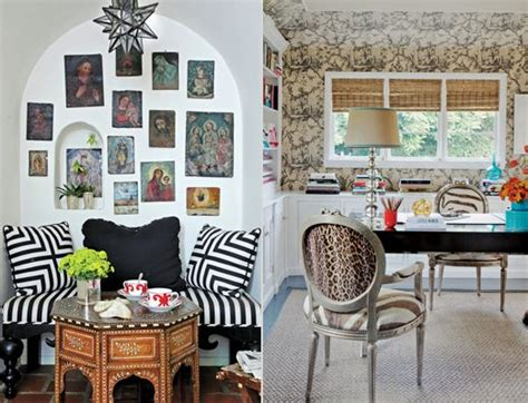 158 best images about decor martyn bullard on