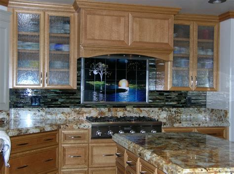 kitchen backsplashes 2014 kitchen backsplash pictures gallery qnud