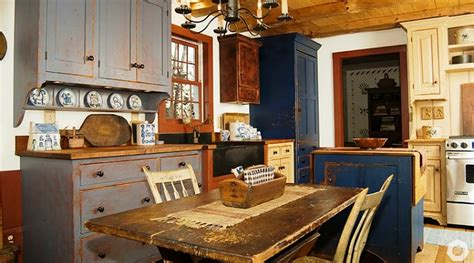 rustic country style interior design ideas video