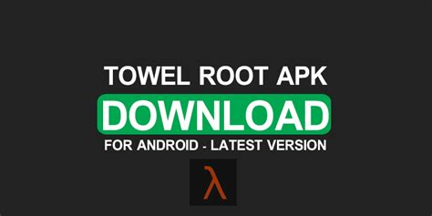 best root apk for android towelroot v4 apk zippyshare