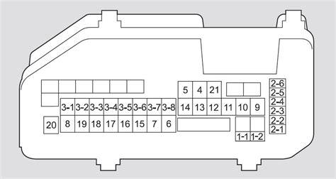honda accord fuse box 2009 honda accord fuse box 2009 honda accord relay diagram