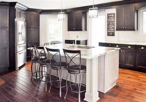 kitchen cabinets stockton ca kitchen cabinets design ideas