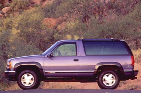 how to fix cars 1996 gmc yukon on board diagnostic system 1996 gmc yukon go4carz com
