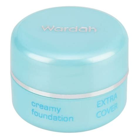 Bedak Wardah foundation makeup wardah makeup vidalondon