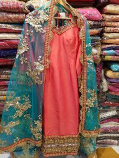 Punjabi designer suits facebook 1000 images about punjabi designer