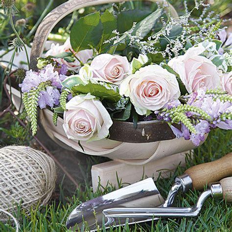design your own home and garden design your own garden ideal home