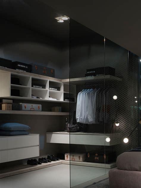 bagno design bagno design nero idee creative di interni e mobili