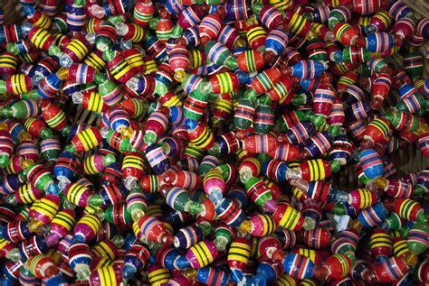 Handmade Bracelets For Sale - handmade bracelets for sale photograph by crowder