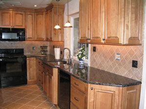 cabinet refacing indianapolis cabinet refacing