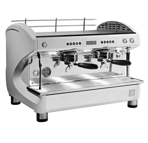 jura koffiemachine ervaringen tienen drankautomaten van zeeland adres telefoon