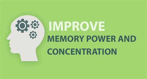 superhuman memory the comprehensive guide to increase your memory learning abilities and speed reading by 500 develop a photographic memory in just 14 days books topperscircle discover the genius in you