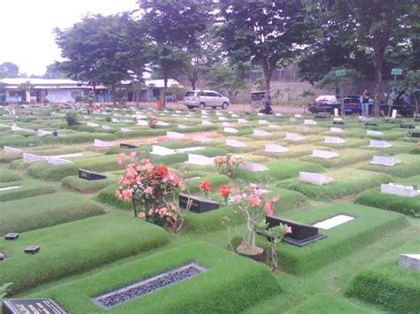 Adzab Nikmat Kubur peristiwa pertistiwa yang terjadi di alam kubur satu jam