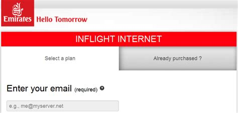 emirates email emirates free inflight internet for airbus a380 boeing