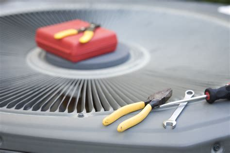 true comfort heating and cooling is your air conditioner asking for a check up wyckoff
