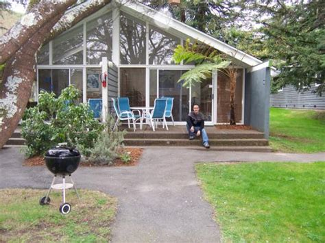 Our Cabin Picture Of Cottages At Point Reyes Seashore Pt Reyes Cottages