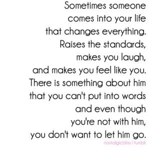go to him let him go quotes quotesgram