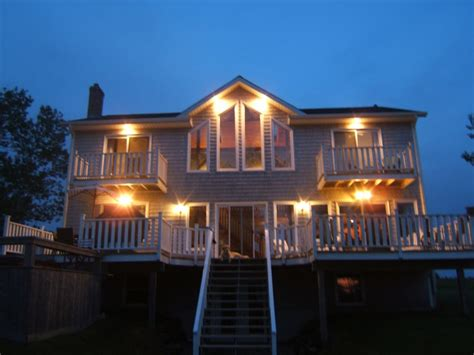 pei house rentals pei house luxury vacation rental homeaway covehead