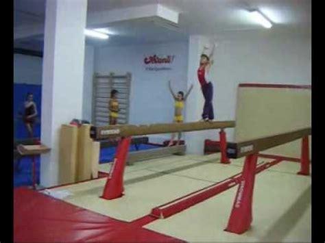 ginnastica artistica a casa ginnastica artistica a s d morgana 999 allenamento a