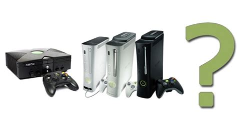 new xbox xbox 720 features release date price new xbox s reveal date features and pricing leaked gsm