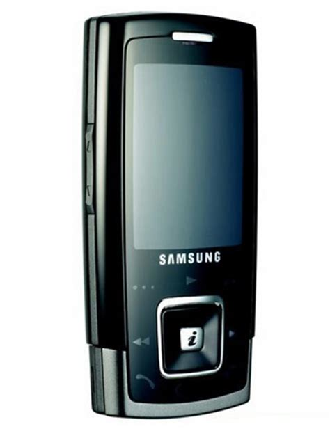 reset samsung code to factory how to hard reset samsung e900 using factory reset code
