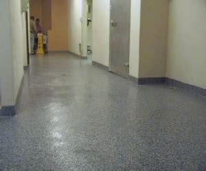 epoxy floors intercourse pa intercourse pa epoxy floors