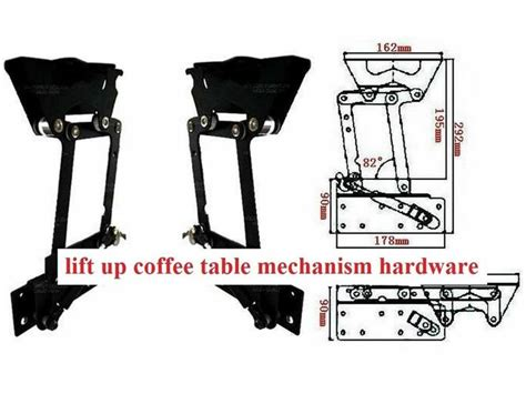 seat lift mechanism and hardware 93 best images about thesis on technology