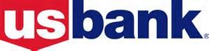 us home bank companies