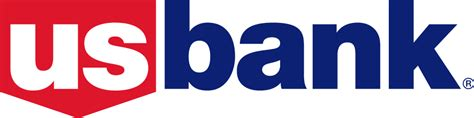 us banker the gallery for gt usbank logo