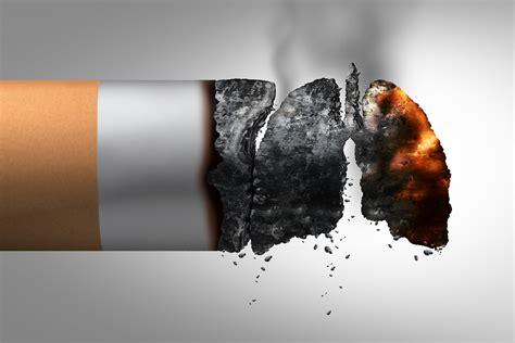 imagenes fuertes tabaquismo tabaquismo tambi 233 n provoca p 233 rdida auditiva afirma estudio