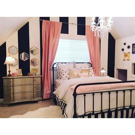 kate spade bedroom best 25 kate spade bedding ideas on pinterest preppy bedroom kate spade bedroom inspiration
