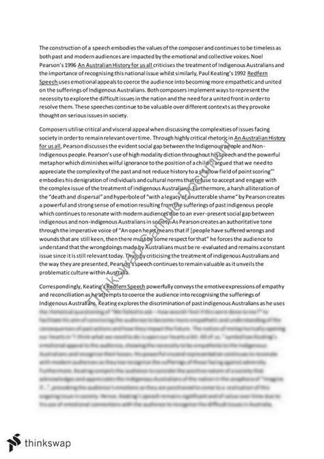 Empathy Essay by Empathy Essay Title Mbadissertation Web Fc2