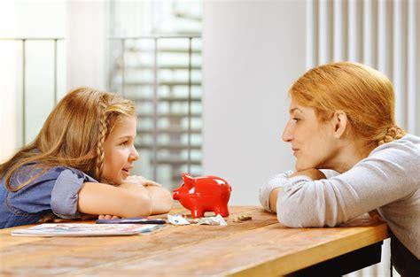 Geld Und Haushalt Beratungsdienst Der Sparkassen Finanzgruppe 3772 by Beratungsdienst Geld Und Haushalt Der Sparkassen Finanzgruppe