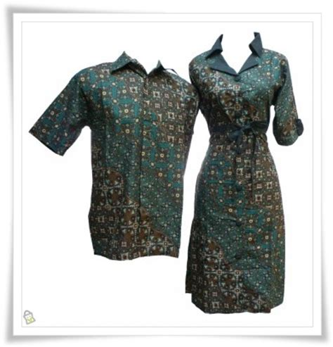 Model Rambut 3013 by Model Dress Pendek Batik Search Results New Hairstyles