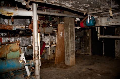 boiler room wiki st albans sanatorium colonial ghosts