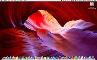 Mac Take Photo How To Change Screenshots File Format On Mac