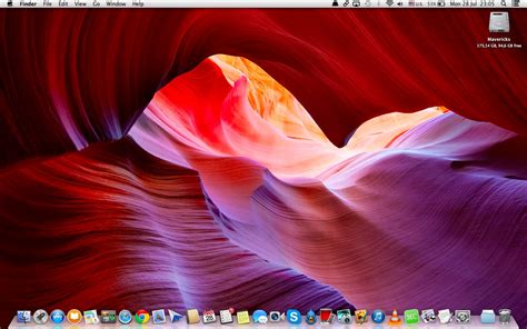 take picture on mac how to change screenshots file format on mac