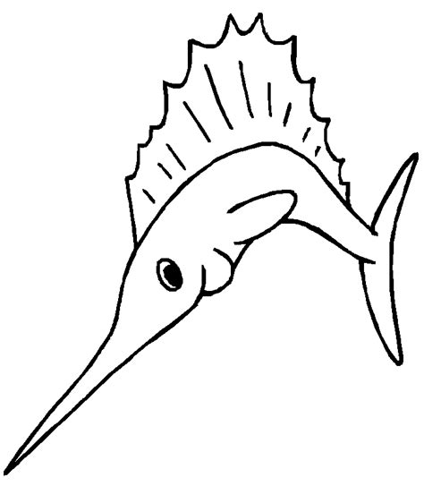 fish coloring page pdf images gt fish coloring gt fish coloring pages aquatic