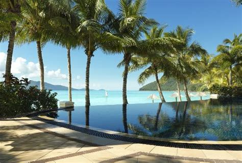 hamilton island accommodation hotels deals great beach club updated 2018 prices resort reviews