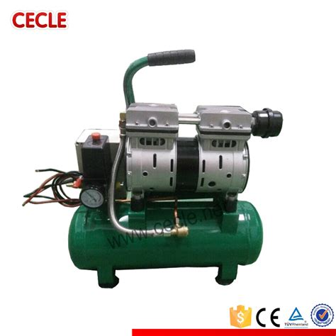 electric driven cheap price of air compressor 12 24 volt buy air compressor 12 24 volt price