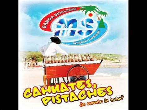 banda ms y sere feliz flor hermosa letra banda ms lyrics cahuates pistaches