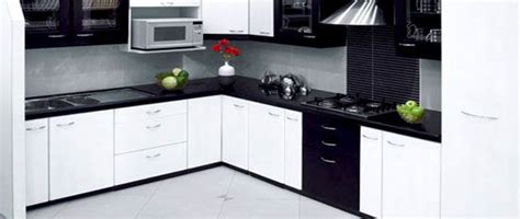 L Shaped Modular Kitchen Designs Catalogue by L Shaped Modular Kitchen Designs Catalogue Search