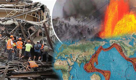 earthquake ring of fire alaska earthquake ring of fire earthquake zone will