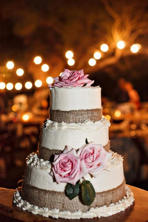 images  diy wedding cakes  pinterest