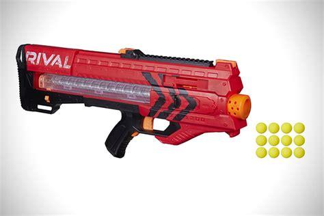 best nerf guns top 10 best nerf guns gearnova