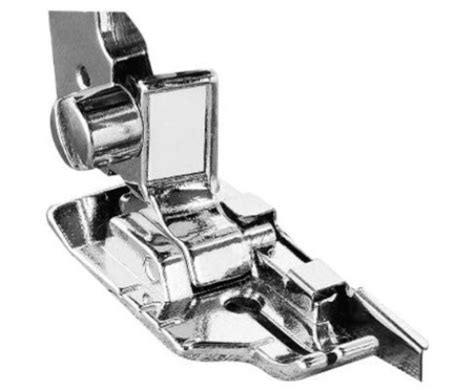 1 4 Inch Quilting Foot by 1 4 Quarter Inch Quilting Sewing Machine Presser Foot With