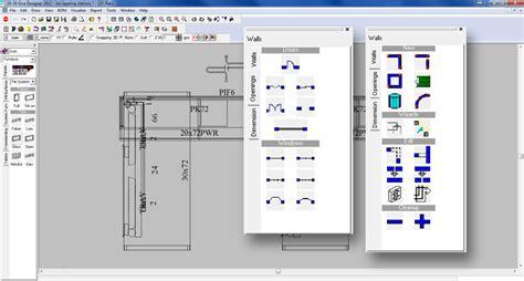office furniture design software 22 wonderful office furniture design software yvotube
